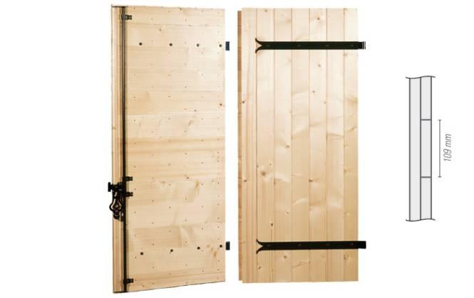 lames crois es volets bois esteve production. Black Bedroom Furniture Sets. Home Design Ideas